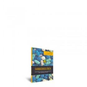 REF.1417 - Farmacovigilância, Gerenciamento de Riscos da Terapia Medicamentosa para a Segurança do P