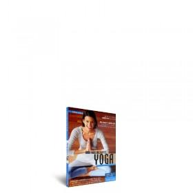 REF.2459 - Guia para Iniciantes Yoga