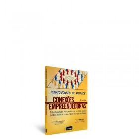 REF.2555 - Conexões Empreendedoras