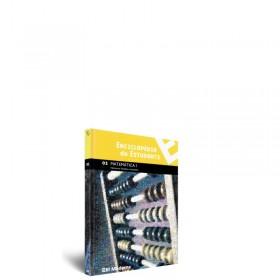 REF.2619 - Enciclopédia do Estudante