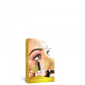 REF.4283 - Beauty Especial Maquiagem