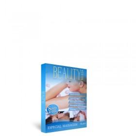 REF.4435 - Beauty Beleza - Especial Massagem