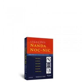 REF.4464 - Ligações Nanda Noc Nic