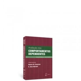 REF.4952 - Avaliação dos Comportamentos Dependentes