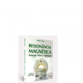 REF.5177 - Ressonância Magnética