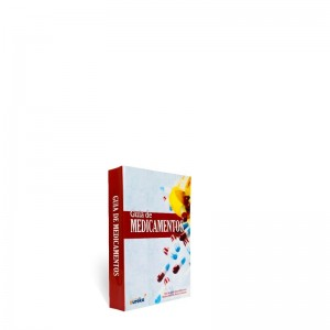 REF.5955 - Guia de Medicamentos