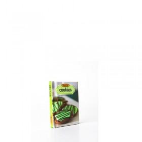 REF.6702 - MiniDelícias - Cookies